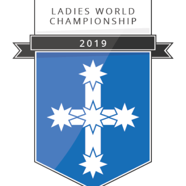 Ladies World Championship – Final Results