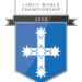 Ladies World Championship – Final Results