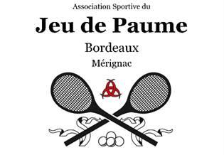 Jeu de Paume de Bordeaux