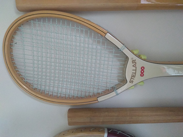 tennis-for-sale-037.jpg